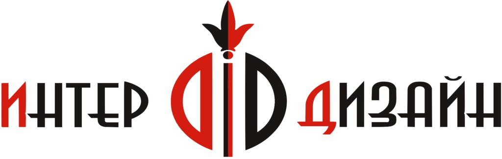 -в-Астане-Интер-Дизайн
